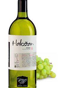 halozan07