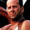 McClane1