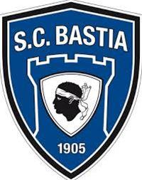 scbastia